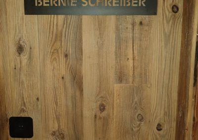 habitacio-doble-bernie-schreiber_16