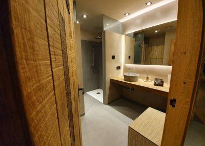 hotel-puigfranco-spa