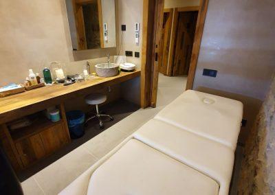 hotel-puigfranco-spa_1