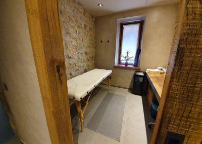 hotel-puigfranco-spa_2