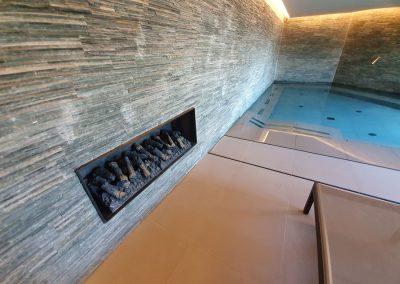 hotel-puigfranco-spa_3