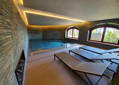 hotel-puigfranco-spa_4