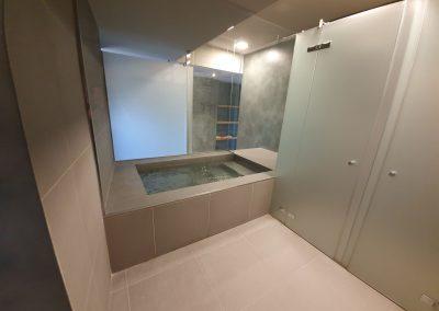hotel-puigfranco-spa_5