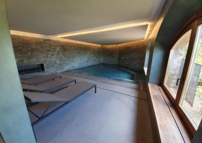 hotel-puigfranco-spa_6
