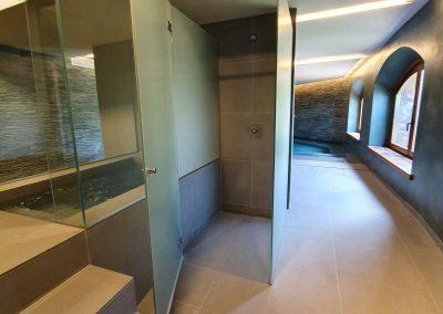 hotel-puigfranco-spa_7