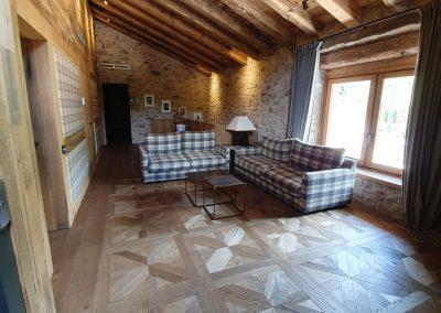 hotel-puigfranco_61