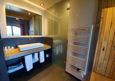 suite-luxe-gilles-burgat_3