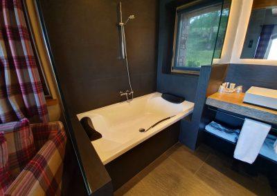 suite-luxe-gilles-burgat_4