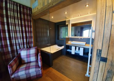suite-luxe-gilles-burgat_5