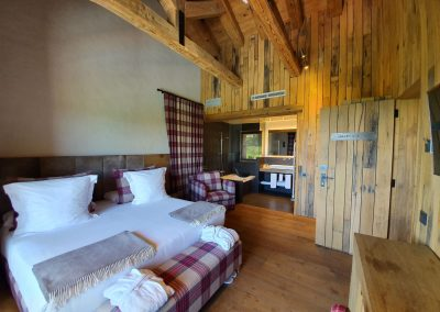 suite-luxe-gilles-burgat_7