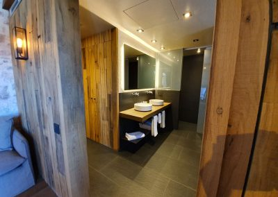 suite-luxe-malcom-rathmell_10