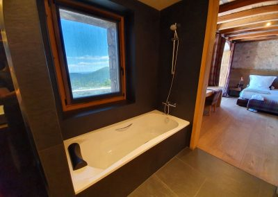 suite-luxe-malcom-rathmell_2