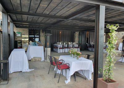casaments-banquets_11
