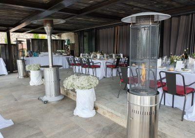 casaments-banquets_15