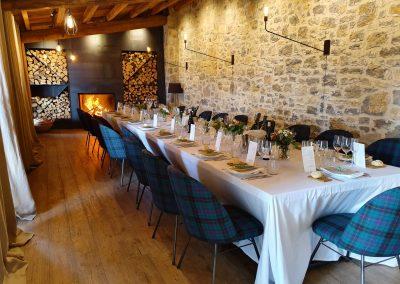 casaments-banquets_17