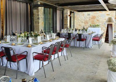 casaments-banquets_9