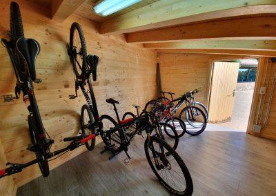 hotel-puigfranco-bicicletes_1