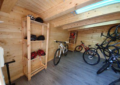 hotel-puigfranco-bicicletes_2