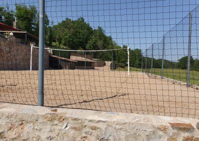 hotel-puigfranco-voleibol