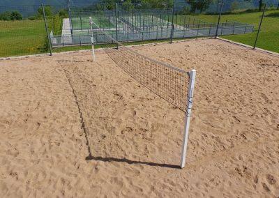 hotel-puigfranco-voleibol_3