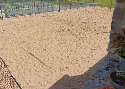 hotel-puigfranco-voleibol_5