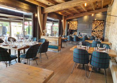 mitic-restaurant_11