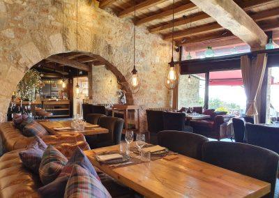 mitic-restaurant_17