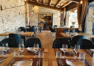 mitic-restaurant_2